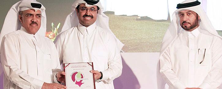 https://careers.qatalum.com/Qatarisation/PublishingImages/Pages/Annual%20Qatarisation%20Certificate%202013/Annual%20Qatarisation%20Certificate2014-725.jpg